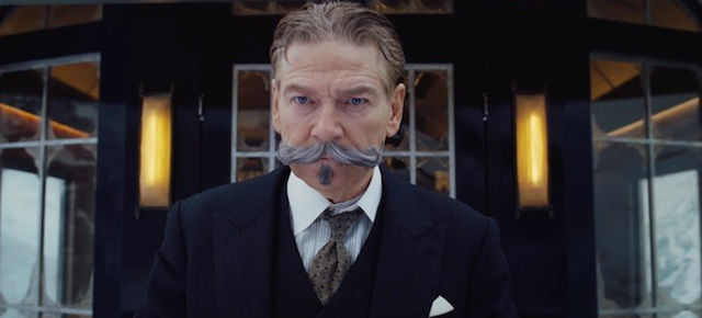 [Film] - Le crime de l'Orient Express Kenneth-branagh-pano