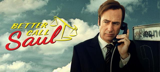 Better Call Saul - saisons 1 à 3 : Petit Jimmy deviendra Saul - Close-Up Magazine