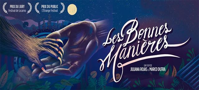 Les-Bonnes-Mani%C3%A8res-affiche-film