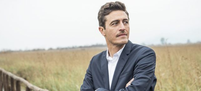 Bienvenue en Sicile – Rencontre avec le réalisateur Pierfrancesco Diliberto