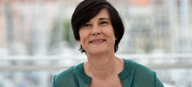 Un Amour Impossible : Rencontre avec Catherine Corsini, réalisatrice du film
