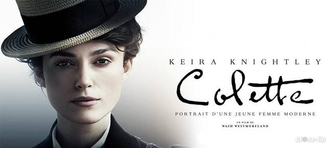 Colette : Émancipation féminine