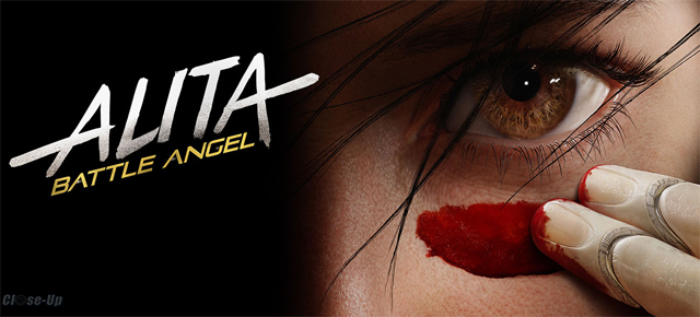 Alita : Battle Angel : Humaine avant tout